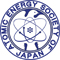 Atomic energy Society of Japan