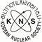 korean nuclear society