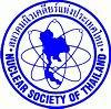 Thai Nuclear Community